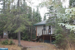 Photo of 7985 Comet , Embarrass, MN 55732 (MLS # 133347)