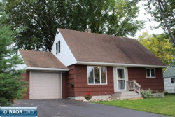 Photo of 318 Wyandotte Rd , Hoyt Lakes, MN 55750 (MLS # 133372)