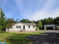 Photo of 2631 Leroy Road , Eveleth, MN 55734 (MLS # 133507)