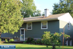 Photo of 9 Telegraph , Virginia, MN 55792 (MLS # 133693)