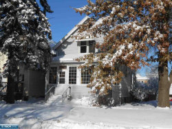 Photo of 419 S 8th St. , Virginia, MN 55792 (MLS # 133707)