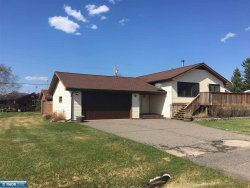 Photo of 408 SE 1st Avenue , Cook, MN 55723 (MLS # 133808)