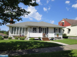 Photo of 1009 N 16th Street N , Virginia, MN 55792 (MLS # 133897)