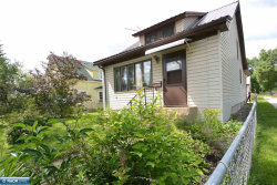 Photo of 501 14th St N , Virginia, MN 55792 (MLS # 133945)