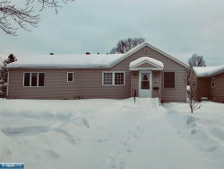 Photo of 1528 S 11th St , Virginia, MN 55792 (MLS # 134045)