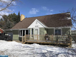 Photo of 233 Brandon , Hoyt Lakes, MN 55750 (MLS # 134201)