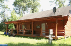 Photo of 12746 Olson Rd West , Cook, MN 55723 (MLS # 134247)