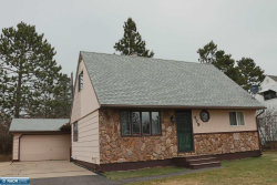 Photo of 429 Coventry Road , Hoyt Lakes, MN 55750 (MLS # 134401)