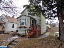 Photo of 918 Douglas Ave , Eveleth, MN 55734 (MLS # 134407)