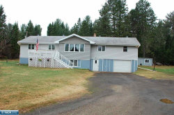 Photo of 7381 Hwy 135 N , Embarrass, MN 55732-0000 (MLS # 134542)