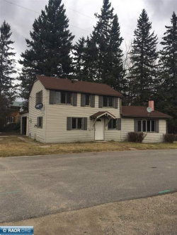 Photo of 404 SE 3rd Avenue , Cook, MN 55723 (MLS # 134690)