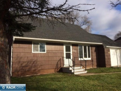 Photo of 215 Cambridge Road , Hoyt Lakes, MN 55750 (MLS # 134759)