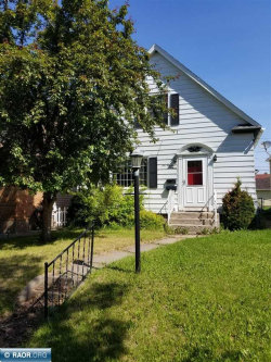 Photo of 619 Summit St , Eveleth, MN 55734 (MLS # 134852)