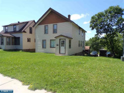 Photo of 1013 Grant Avenue , Eveleth, MN 55734 (MLS # 134917)