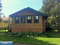 Photo of 1426 S 11th St. , Virginia, MN 55792 (MLS # 134962)