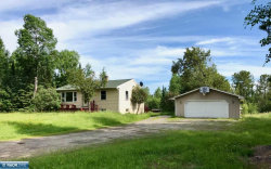 Photo of 9304 Johnson Rd , Cook, MN 55723 (MLS # 135000)