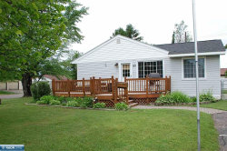 Photo of 301 Kent , Hoyt Lakes, MN 55750 (MLS # 135095)