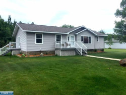 Photo of 314 Leeds , Hoyt Lakes, MN 55750 (MLS # 135156)
