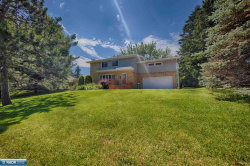 Photo of 705 N Van Buren , Eveleth, MN 55734 (MLS # 135165)