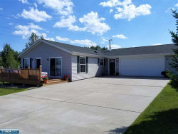 Photo of 105 Timber Trail , Gilbert, MN 55741 (MLS # 135211)