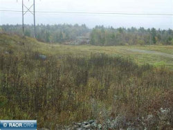 Photo of TBD Industrial Park Drive , Eveleth, MN 55734 (MLS # 132915)