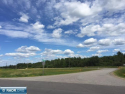 Photo of TBD Broadway , Gilbert, MN 55741 (MLS # 132944)