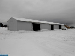 Photo of TBD S 4th St.s\ S , Virginia, MN 55792 (MLS # 133754)