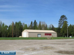 Photo of 7491 Hwy 135 , Embarrass, MN 55732 (MLS # 134702)