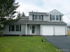 Photo of 4011 Plum Yew Circle, Clay, NY 13041 (MLS # 1702698)