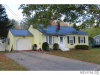 Photo of 6359 Milles Drive, Lee, NY 13440 (MLS # 1704294)