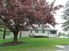 Photo of 10308 Ridgecrest Road, Marcy, NY 13403 (MLS # 1801892)