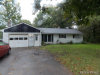 Photo of 7261 Stearns Road, Floyd, NY 13440 (MLS # 1804075)