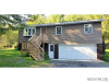 Photo of 8427 Edwards Road, Floyd, NY 13354 (MLS # 1804217)