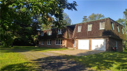Photo of 1 Pine Ter, Orchard Park, NY 14127 (MLS # B1028462)