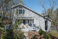 Photo of 496 Grover Road, Aurora, NY 14052 (MLS # B1038540)