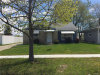 Photo of 43 Jamaica Lane, Cheektowaga, NY 14225 (MLS # B1043766)