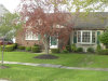Photo of 154 Nagel Drive, Cheektowaga, NY 14225 (MLS # B1045298)