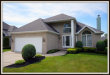 Photo of 47 Sutherland Court, Clarence, NY 14221 (MLS # B1048125)