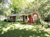 Photo of 6662 Webster Road, Orchard Park, NY 14127 (MLS # B1068969)