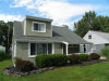Photo of 88 Balbach Drive, Cheektowaga, NY 14225 (MLS # B1069346)