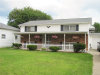 Photo of 257 Crandon Boulevard, Cheektowaga, NY 14225 (MLS # B1070195)