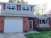 Photo of 63 North Seine Drive, Cheektowaga, NY 14227 (MLS # B1070258)