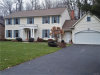 Photo of 8282 Old Post Road East, Clarence, NY 14051 (MLS # B1089759)