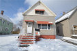 Photo of 64 Ontario Street, Buffalo, NY 14207 (MLS # B1094995)
