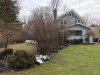 Photo of 54 Royal W Parkway, Amherst, NY 14221 (MLS # B1111777)