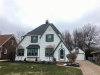Photo of 114 South Drive, Amherst, NY 14226 (MLS # B1111911)