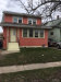 Photo of 68 Thatcher Avenue, Buffalo, NY 14215 (MLS # B1112705)