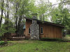 Photo of 7316 Poverty Hill Road, Ellicottville, NY 14731 (MLS # B1119568)