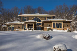 Photo of 6882 Leslie Road, Ellicottville, NY 14731 (MLS # B1122465)