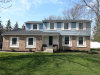 Photo of 8380 Clarence Lane North, Clarence, NY 14051 (MLS # B1123060)